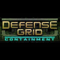 593042828 Defense Grid Containment KEYGEN & CRACK [DOWNLOAD]