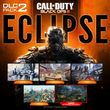 game Call of Duty: Black Ops III - Eclipse