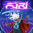 game Furi