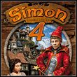 game Simon the Sorcerer 4