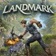Game Landmark (PC) Cover