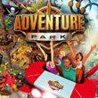 game Adventure Park
