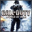 game Call of Duty: World at War