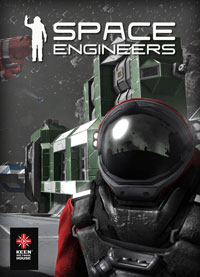 Space Engineers [PC]
