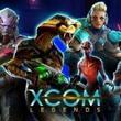 game XCOM Legends