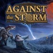 game Against the Storm