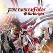 game Fire Emblem Fates: Birthright