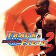 game International Track & Field 2