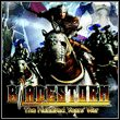 game Bladestorm: The Hundred Years' War