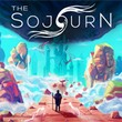 game The Sojourn