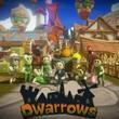 game Dwarrows