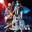 game Fate/Extella Link