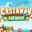 game Castaway Paradise