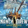 game Nancy Drew: Sea of Darkness