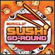 game Sushi Go Round