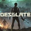 game Desolate