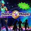 game Dance Magic