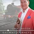 game Great British Railway Journeys