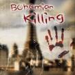 game Bohemian Killing