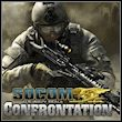 game SOCOM: Confrontation