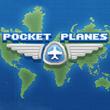 game Pocket Planes