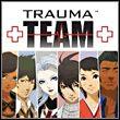 game Trauma Team