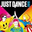 game Just Dance 2015