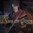 game Ash of Gods: Redemption
