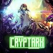 game Cryptark