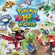 game Pokemon Rumble World