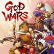 game God Wars: The Complete Legend