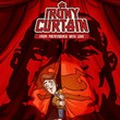game Irony Curtain: From Matryoshka with Love