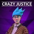 game Crazy Justice