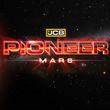 game JCB Pioneer: Mars