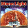 game Magic Encyclopedia: Moon Light