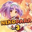 game Nekopara Vol. 3