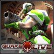 game Quake Live