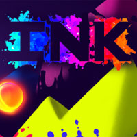 Game INK (XONE) Cover
