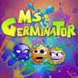 game Ms. Germinator