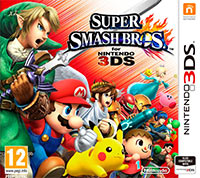 Download free nintendo 3ds redeem codes: Download Wiiu Donkey Kong ...