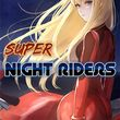 game Super Night Riders