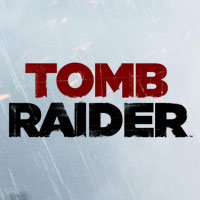 Game Tomb Raider 2018 (PC) Cover