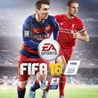 game FIFA 16