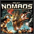 game Project Nomads