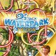 game Symulator parku wodnego