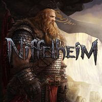 Game Niffelheim (PC) Cover