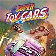 game Super Toy Cars