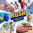 game Kinect Rush: Przygoda ze studiem Disney Pixar