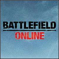 bf2 online