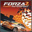 game Forza Motorsport 2